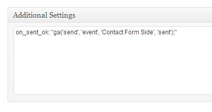additional-settings
