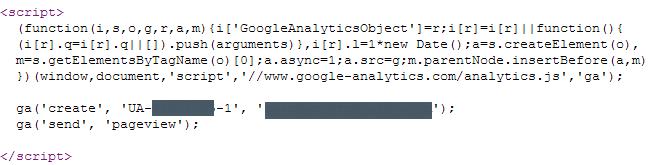 google-analytics-new-code