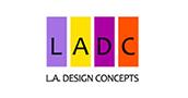 LA Design Concepts