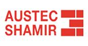 Austec Shamir