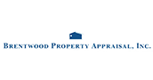 Brentwood Appraisals