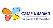 camp-kimama