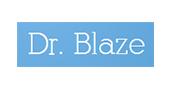 Dr.Blaze
