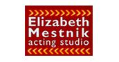 Elizabeth Mestnik