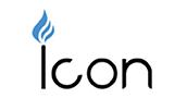 Icon Cigs