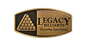 legacybilliards