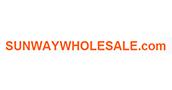 Sunway Wholesale