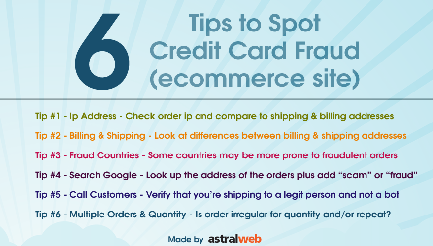 spot-fraud-orders