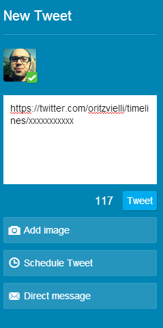 tweet-about-timeline