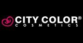 Citycolorcosmetics case study