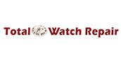 Total Watch Repair study
