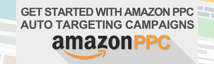 amazon auto targeting ppc banner