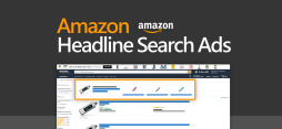 Amazon Headline Search Ads Article Banner