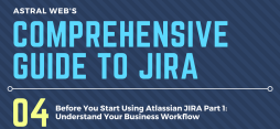 COMPREHENSIVE GUIDE TO JIRA (5)