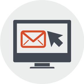 Digital Marketing Services link image
