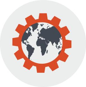 Magento ERP Integrations link image