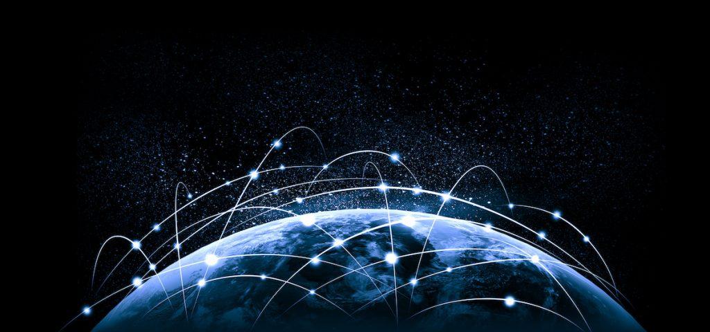 ERP Magento Connectivity Banner