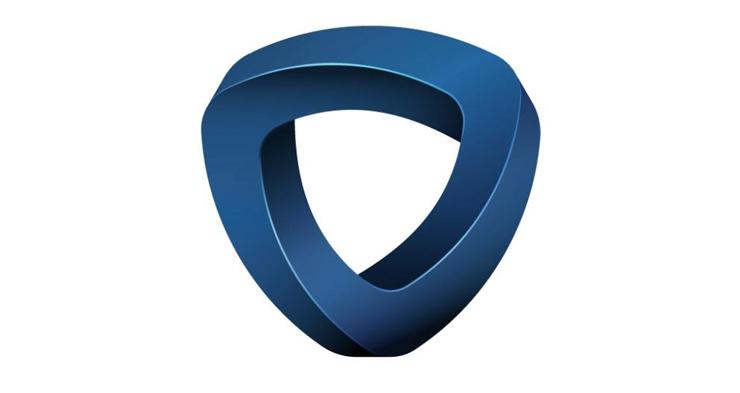 Mirakl Marketplace Logo