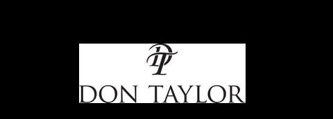 Don Taylor Logo