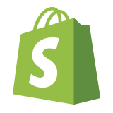 Ecommerce consulting link image